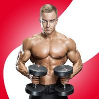 Testosteronsuspension (4)