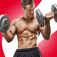 Testosteron Cypionate (11)